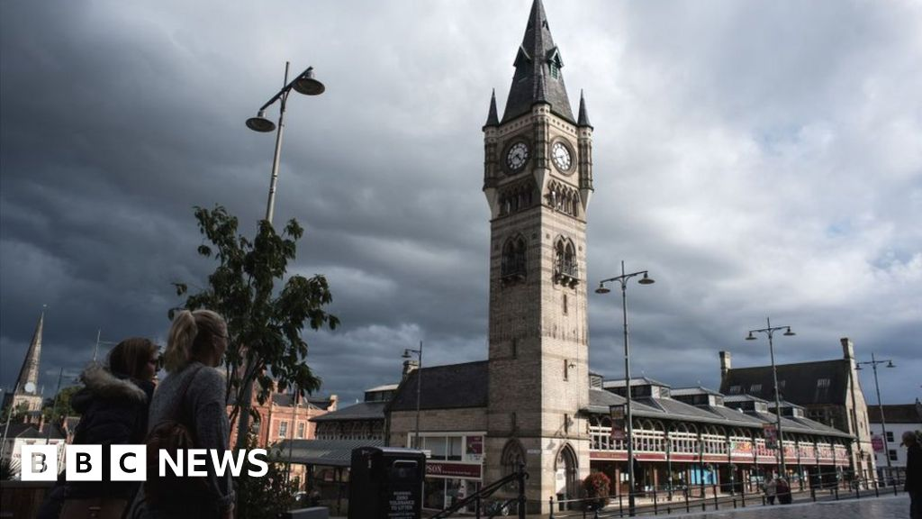 Budget 2021: Darlington 'Treasury North' move welcomed
