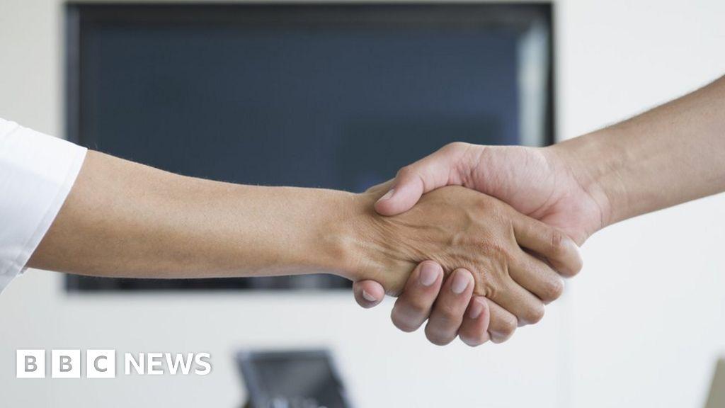No handshake, no Swiss citizenship thumbnail