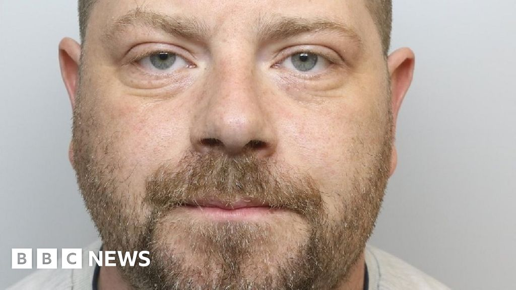 Taxi driver jailed for sex attack on schoolgirl thumbnail