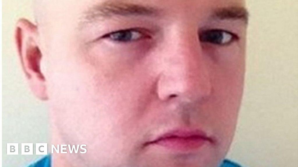 Joseph McCann trial: Rape accused  threatened to slit mum s throat