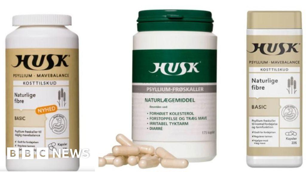 Denmark: Three salmonella die from poisoning due to herbal remedies