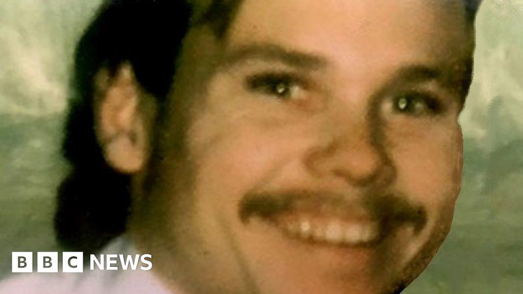 John Wayne Gacy murder victim named 45 years after vanishing