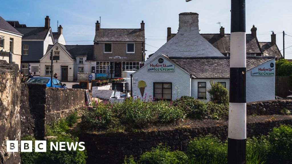 , Welsh budget: Tax hike on second homes announced, Saubio Making Wealth
