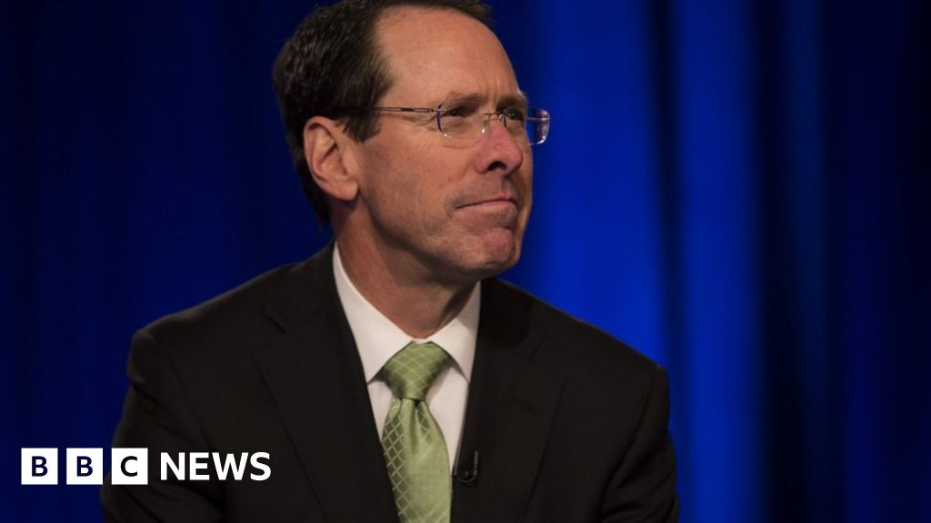 AT&T to pay $1,000 bonus due to tax cuts