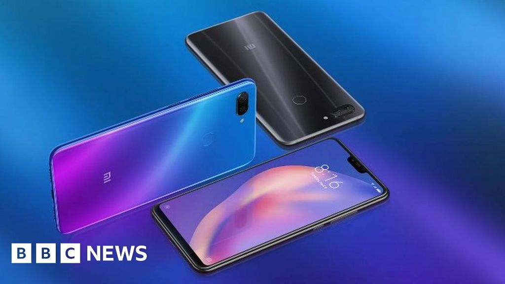 Xiaomi told to be clearer after £1 phone complaints