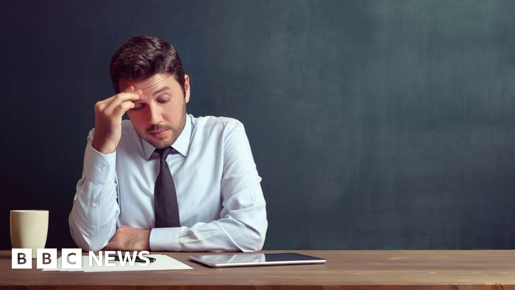 National Education Union wants aggression against teachers tackled