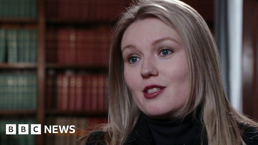 FGM 'being performed on UK babies'