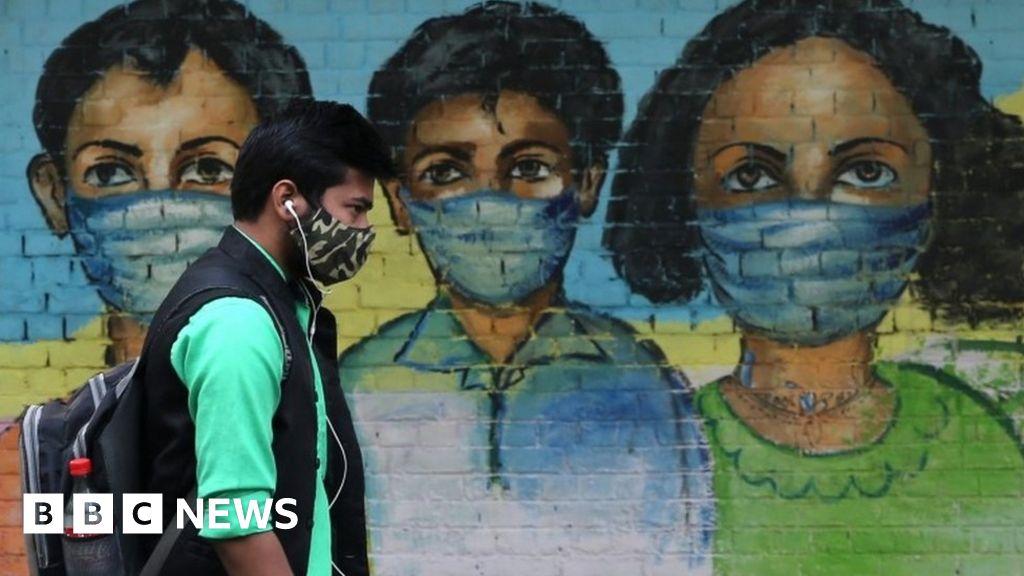 covid-families-in-hospital-after-delhi-coronavirus-surge