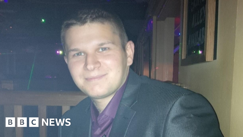 Lee Turner stabbing: Teen charged with Swindon murder