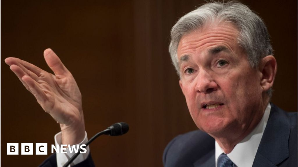 Fed announces US rate increase