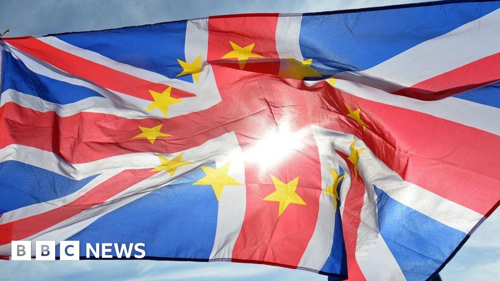 Brexit deadline spin: Frenzy in UK, secrecy in Brussels