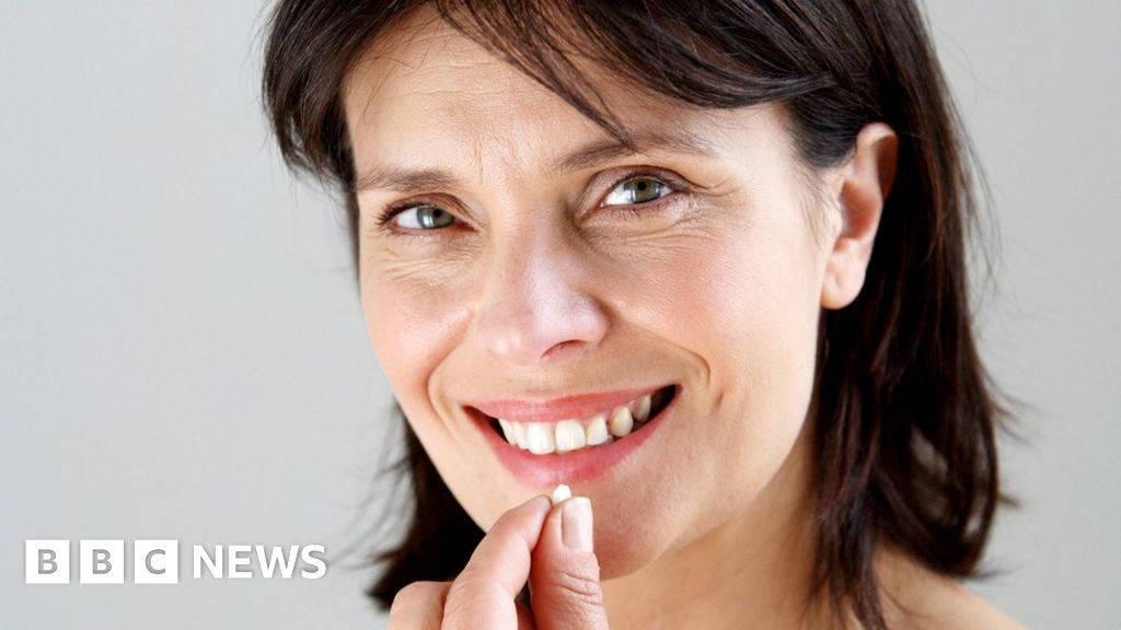 Women's health: 'Men are woefully ignorant' - BBC News