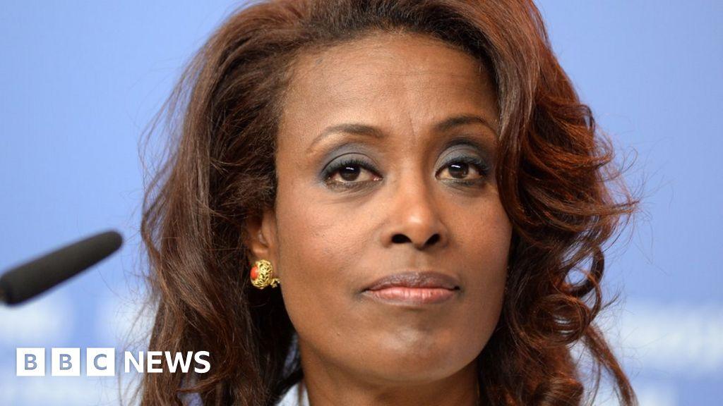 Number ethiopian girl phone Ethiopian Women