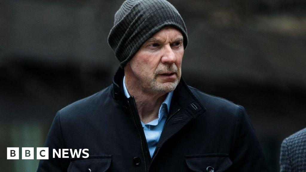 Ex-Barclays executives face fraud trial over Qatar rescue