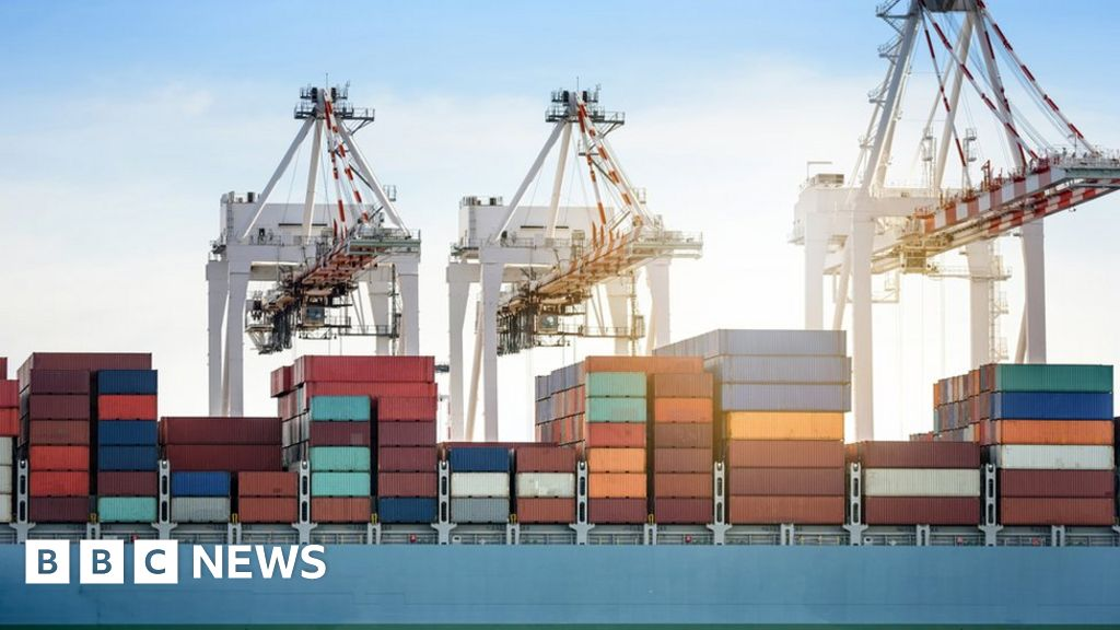 UK-US trade talks will not be an easy ride