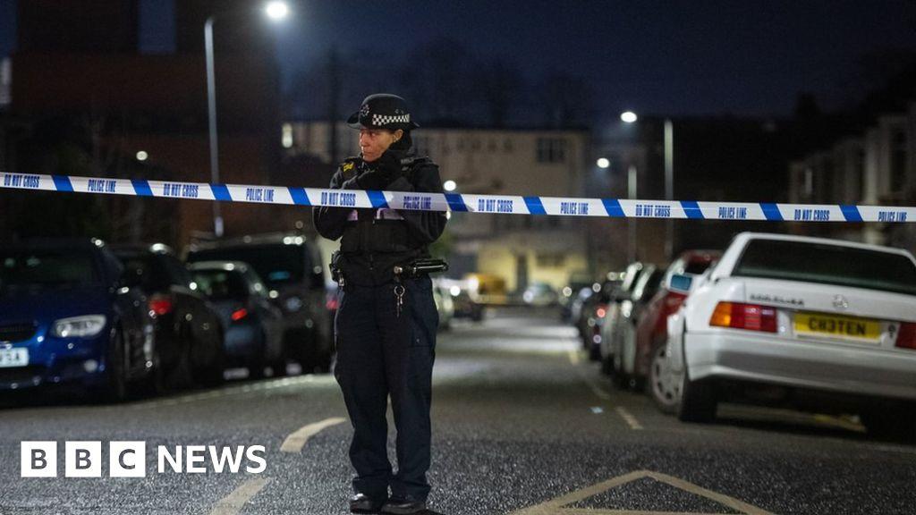 Seven Kings stabbing: Three killed after disturbance