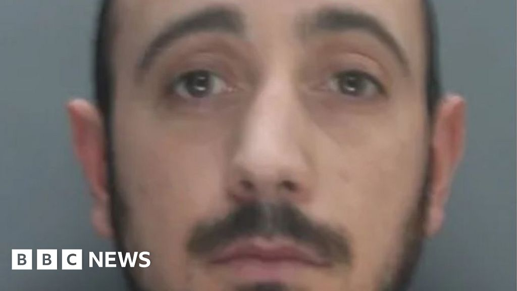 Liverpool fan's attacker jailed thumbnail