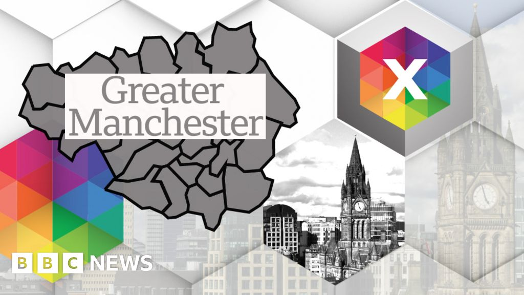 General Election 2019: All about Brexit in Greater Manchester?