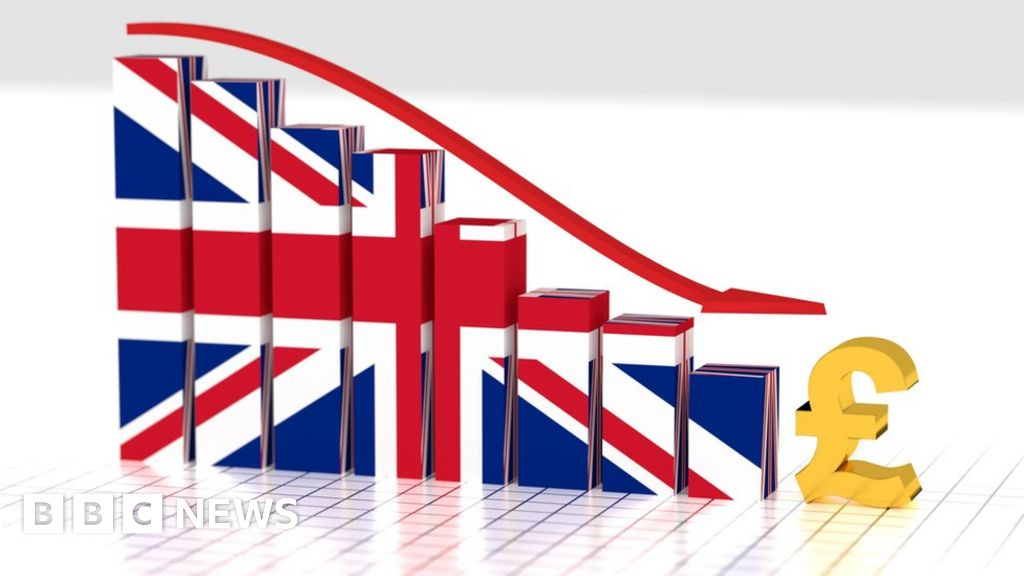 Pound-dollar tourist rate lowest since 1986, Travelex says - BBC News