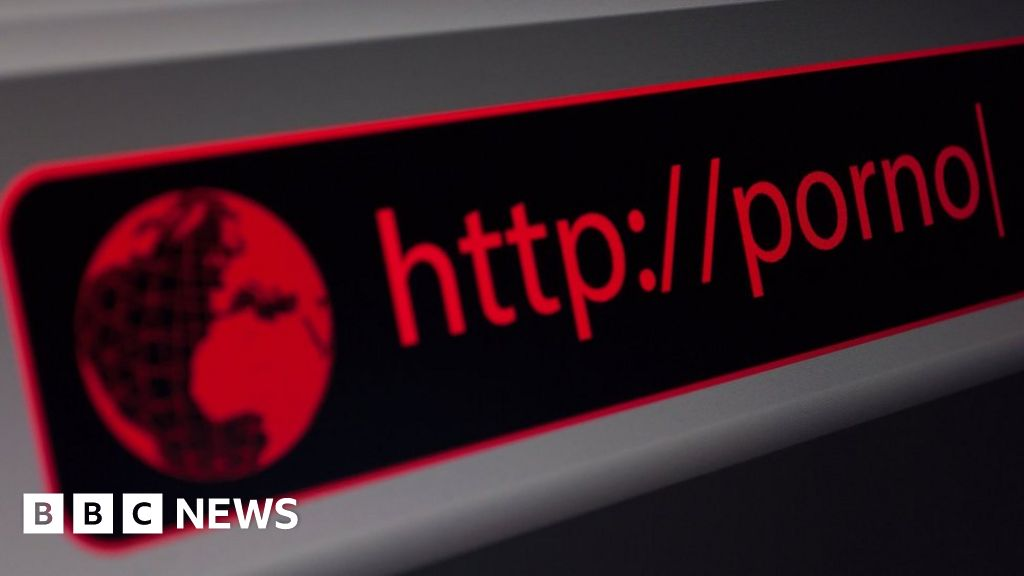 UK's controversial 'porn blocker' plan dropped