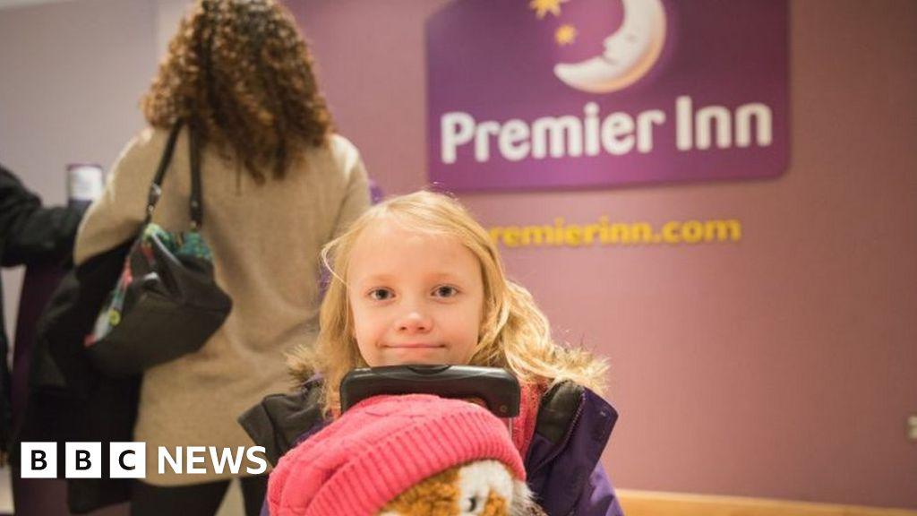 , Whitbread: Premier Inn owner asks landlords for rent cut, Saubio Making Wealth