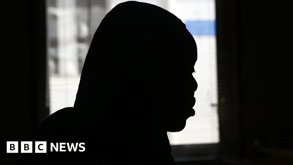 Outrage at rape of Somali girls aged three and four thumbnail