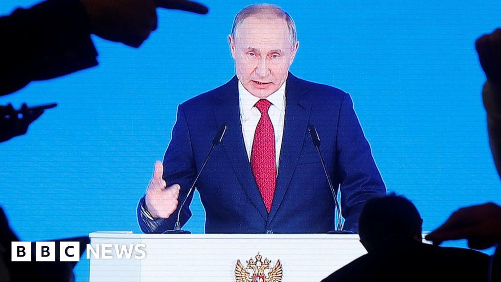 """Headlines: Kate, the dazzling Duchess,"""" and Putin s Kremlin-revamp"""