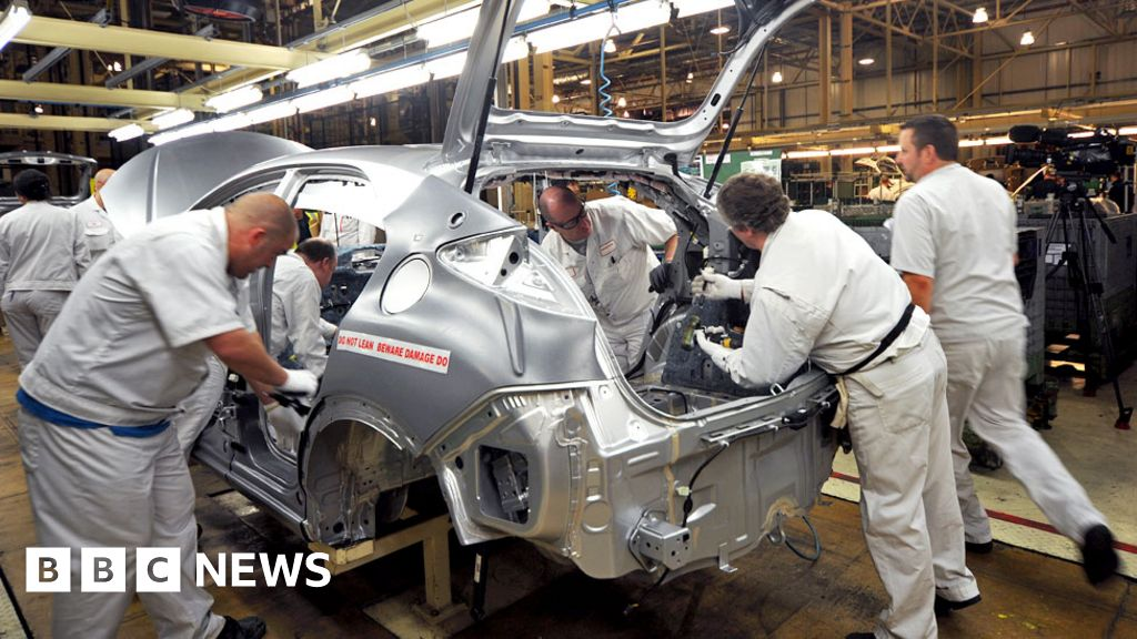 Swindon Honda closure date 'set in stone'