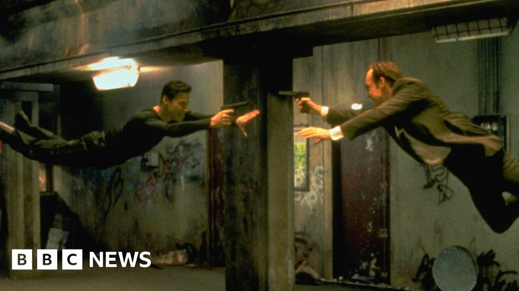 The Matrix: How have other  fourth  films faired?