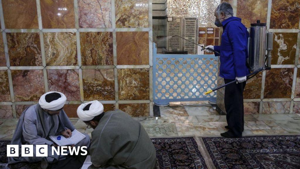 Coronavirus: How Iran will respond to the outbreak?