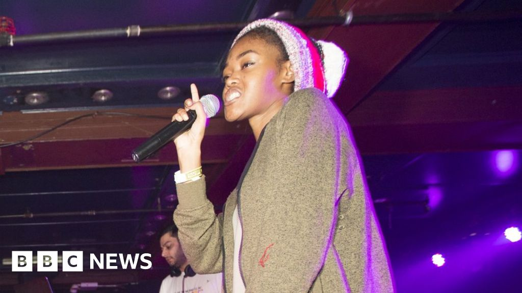 'Chynna was deeply loved and will be sorely missed'