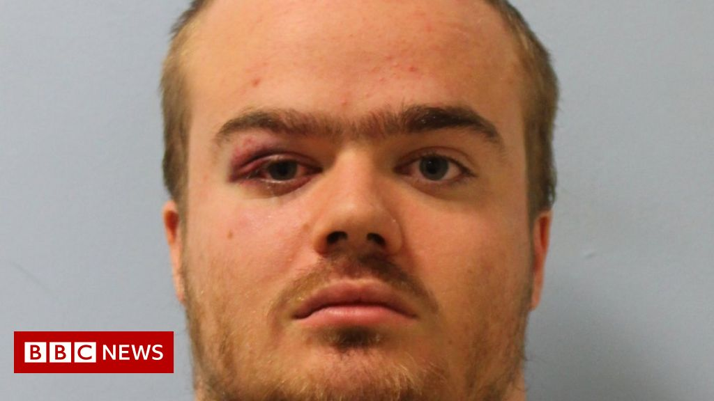 Teen threw boy from Tate Modern 'to be on TV'