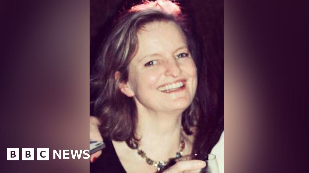 Snowdonia campsite death: Driver who killed woman by hitting tent jailed