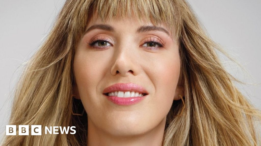Trans Models From Decades Of Rejection To Centre Stage