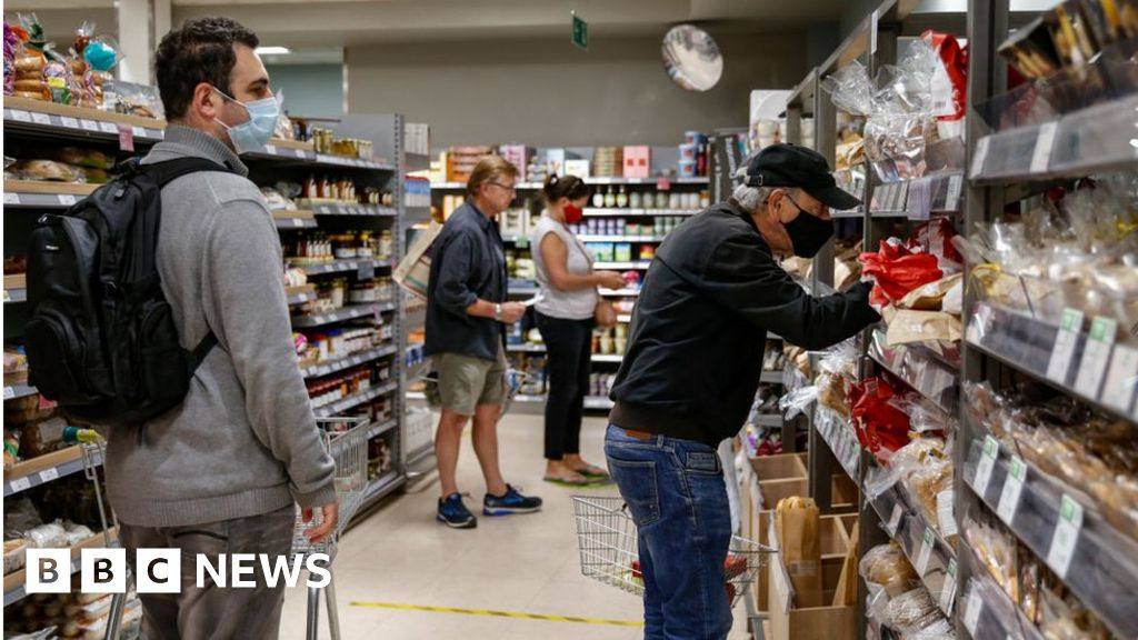 , Waitrose and Co-op cut prices for 'tough times', Saubio Making Wealth