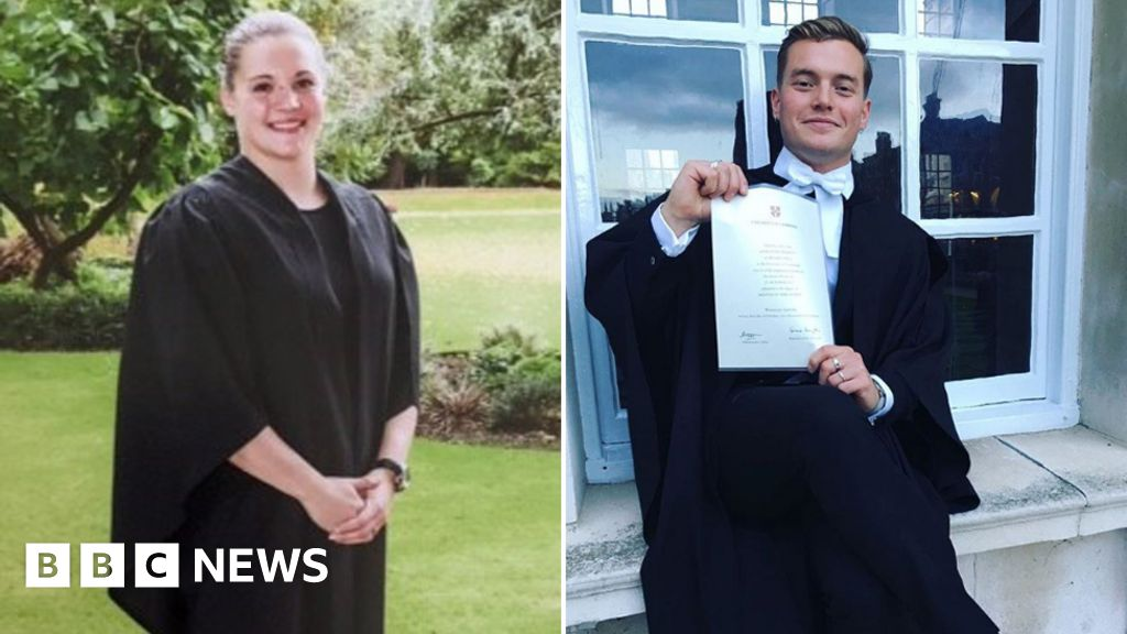 Newspaper headlines: London Bridge victim s dad condemns  agenda of hate