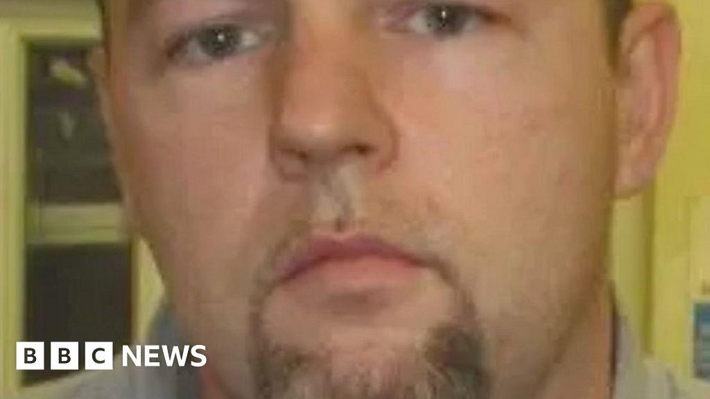 Joseph McCann: Man embarked on  series of depraved sex attacks