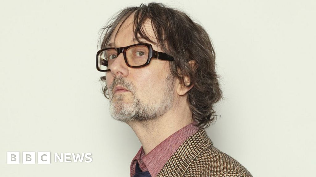 How Jarvis Cocker made an isolation anthem by accident