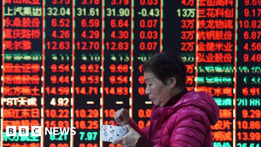 china-stocks-gain-on-trade-war-hopes