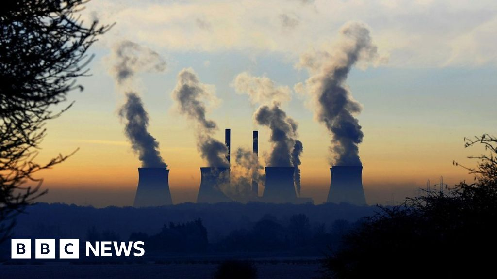 General election 2019: Could climate change become a top priority?