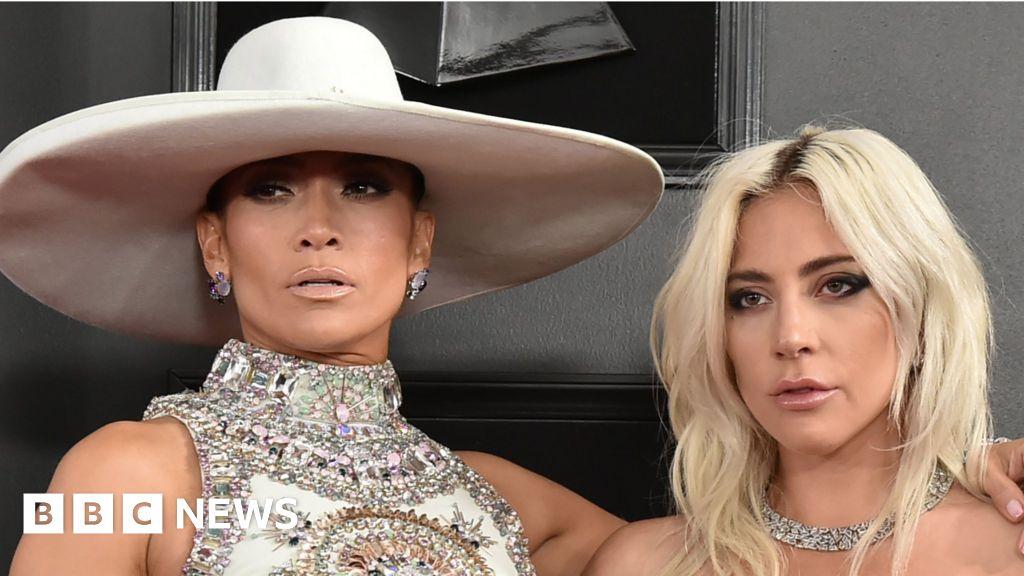 Joe Biden inauguration: Lady Gaga and Jennifer Lopez to perform