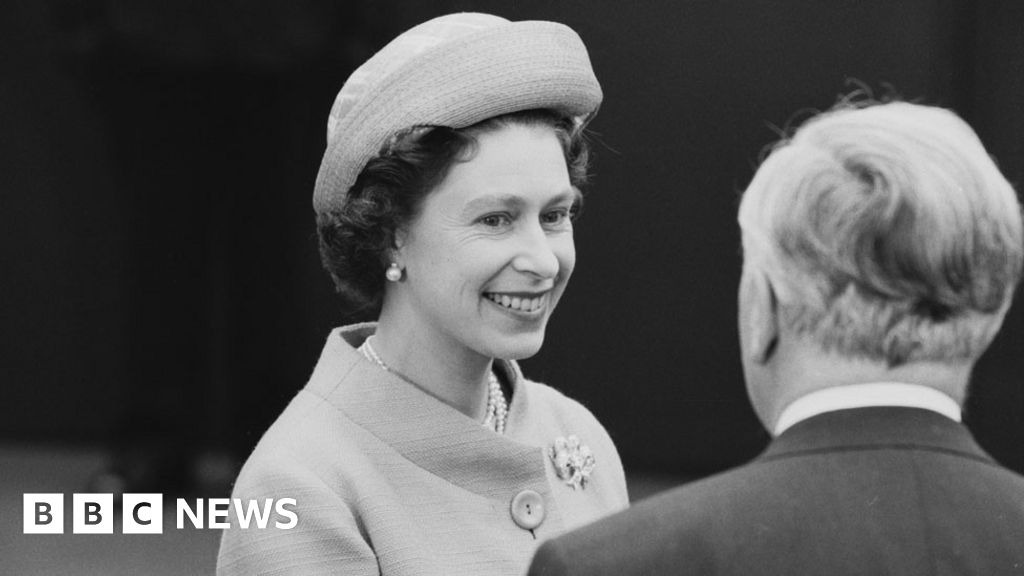 The Crown: Was Harold Wilson suspected of being a Soviet spy?