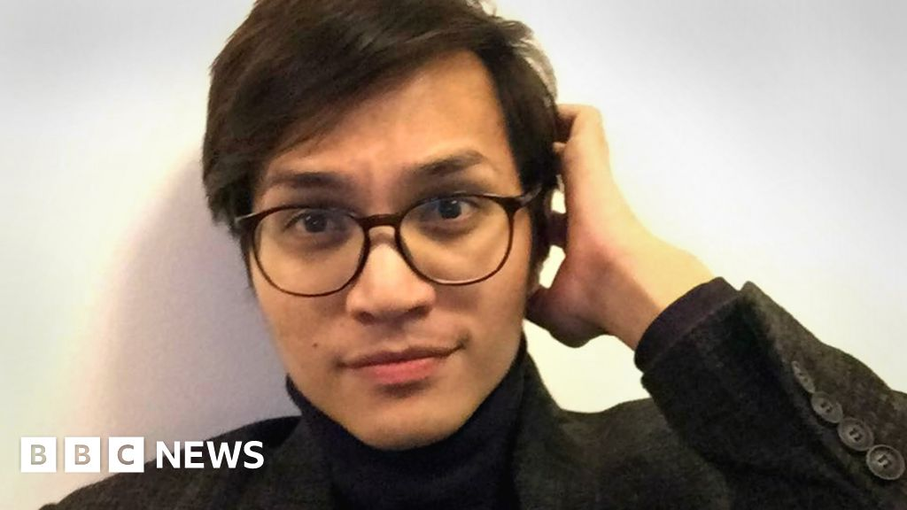 Manchester rapes: How Reynhard Sinaga found his victims