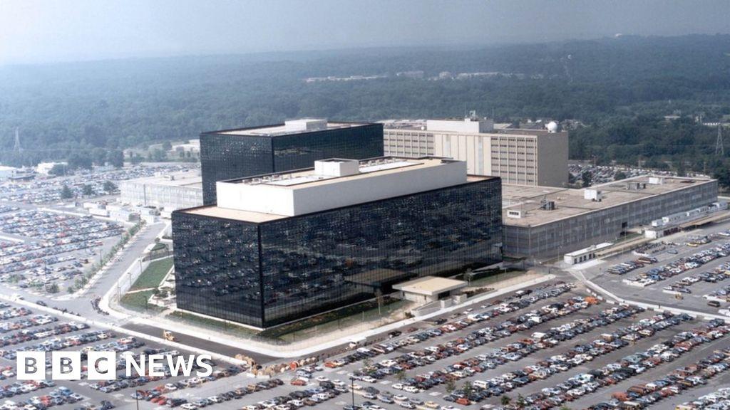 Windows 10: NSA reveals major flaw in Microsoft's code