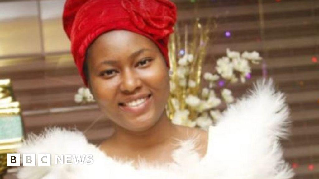 #WeAreTired: Nigerian women speak about wave of violence