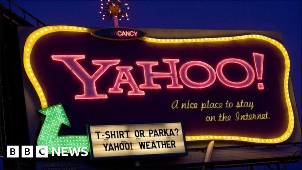 In sign yahoo chat Yahoo ist