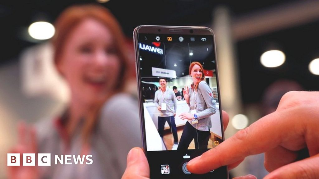 CES 2018: Longer-lasting gadgets showcased