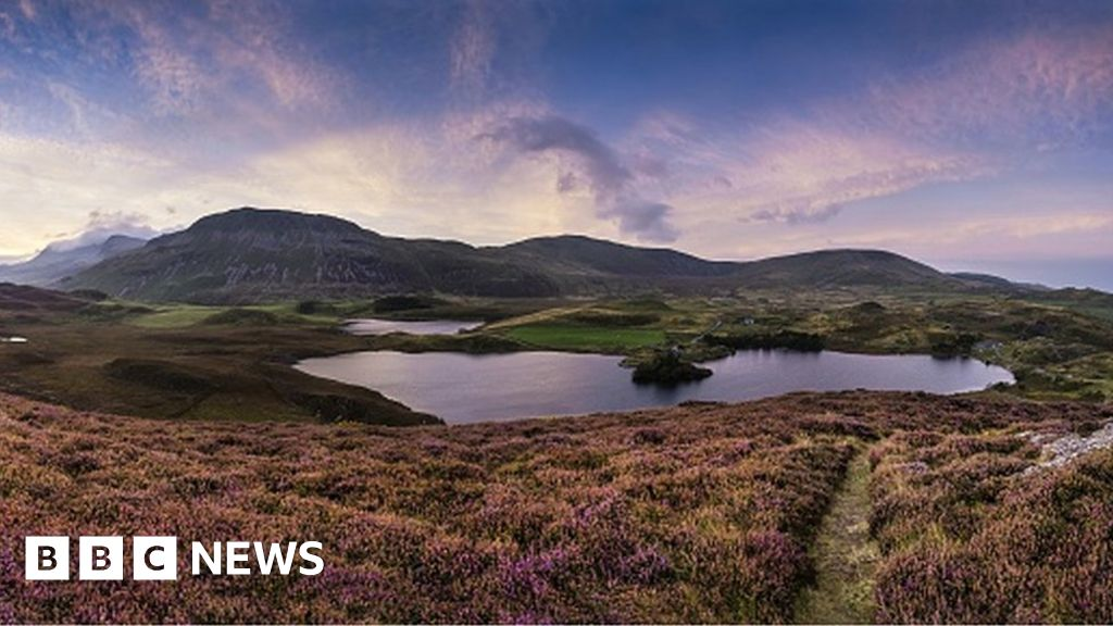 Welsh election 2021: 'Visiting Edinburgh is easier than much of Wales'