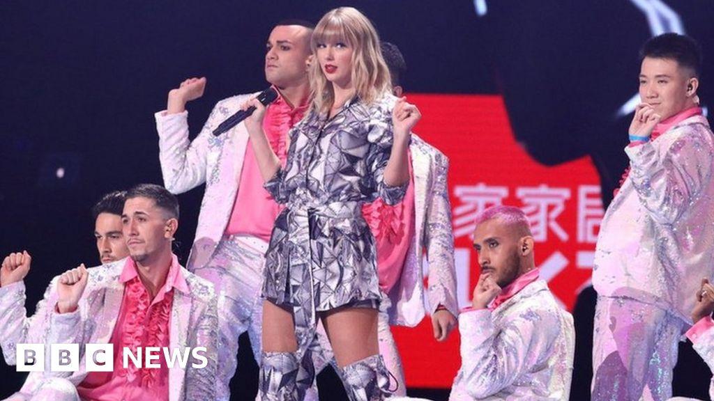 Alibaba thấy doanh số bán hàng mạnh mẽ khi Ngày độc thân bắt đầu