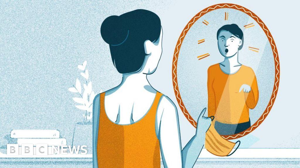 Coronavirus: The advice you would give your pre-lockdown self